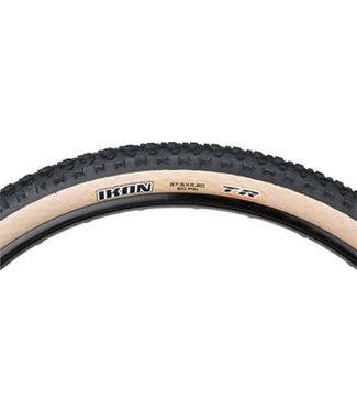 Maxxis Tire Ikon 27.5x2.2