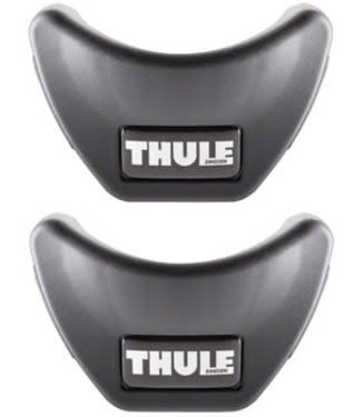 Thule Wheel Tray End Cap (2 Pack)