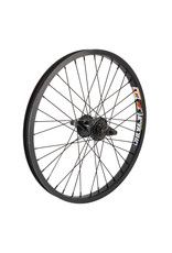 "20"" Alloy BMX Cassette Wheel (14mm Slot for 3/8"")"