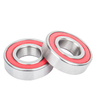 Sunlite Cartridge Bearing R12 19iX41.2oX11.1w  each