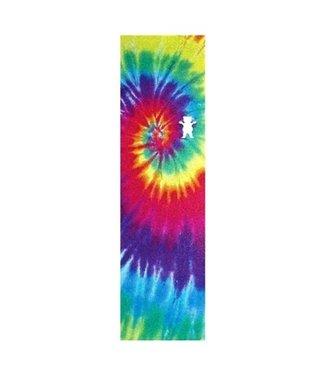 Grizzly Tie Dye Griptape