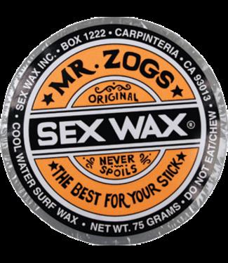 Sex Wax 75g
