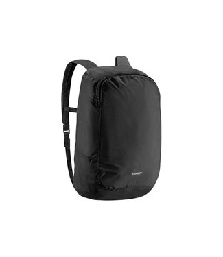 Giant Giant Shadow EZ Pack Black
