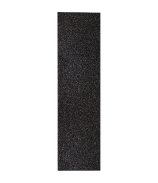 Jessup Ultra Grip Single Sheet Black