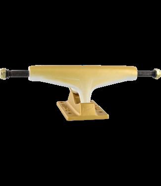 Tensor Mag-Light Regular Trucks Fade Gold