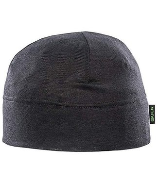 Bula Bula Ultra Light Beanie Black