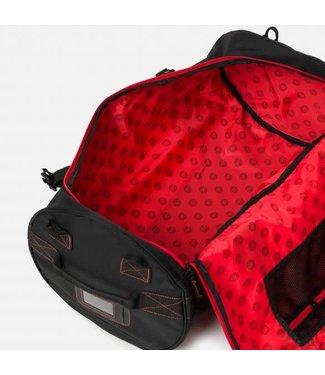 Rossignol Rossignol Tactic Duffle Bag Black/Red