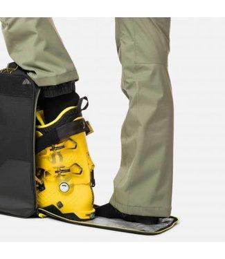Rossignol Rossignol Soul Boot Bag  Black/Yellow