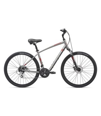 Giant Giant Cypress DX Dark Silver (2020) M