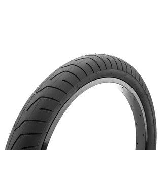 Kink Sever Tire 2.4 Black