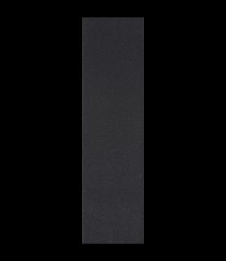 Mob Black Griptape