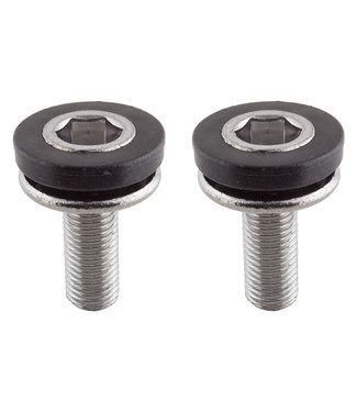 Sunlite Hex Head BB Axle Bolt 20mm