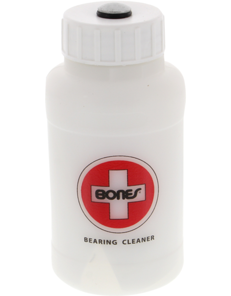 Bones Bearings Cleaner