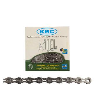 Chain KMC X11EL 11s CP 118L