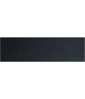 Black Diamond 10x48in Colors-Black