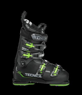 Tecnica Tecnica Mach Sport EHV 120 Black 30.5