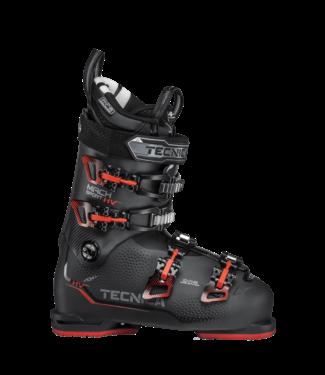 Tecnica Tecnica Mach Sport HV 100 Black 27.5