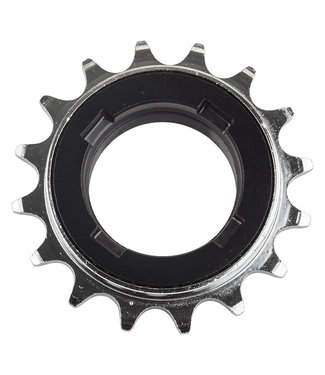 Sunlite Freewheel Single 16Tx1/8