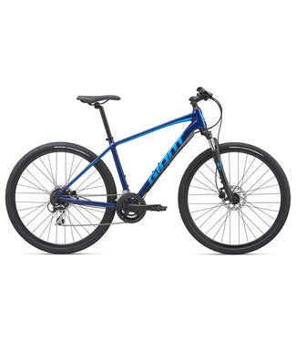 Giant Giant Roam 3 Disc (2020) Navy