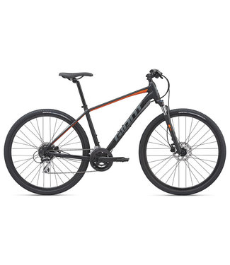 Giant Giant Roam 3 Disc (2020) Black