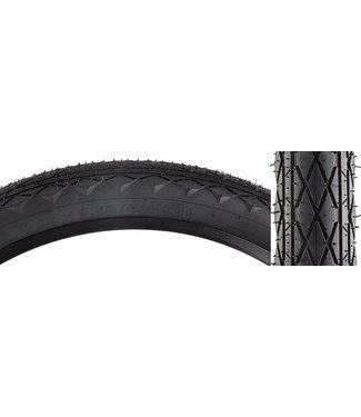 Sunlite Tire 26x2.5 Black / Black REV