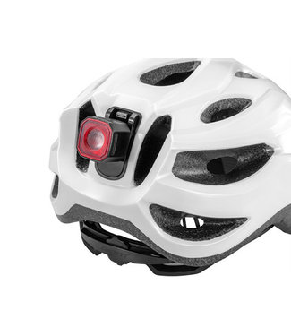 Giant Giant Recon TL Helmet Mount