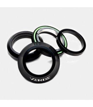 Verde Regent 10 Integrated Headset Black Ano