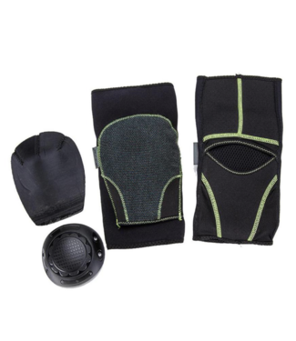 DK Recon Knee Pad Large