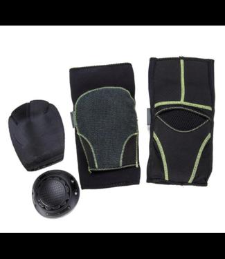 DK Recon Knee Pad XL