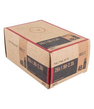Sunlite Tube 26x1.90-2.35 SV48mm FFW51mm
