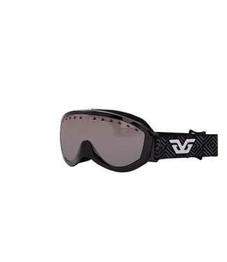 Gordini Gordini Ultra Vision Goggle Spherical Series Tonloc (Grey Grad)
