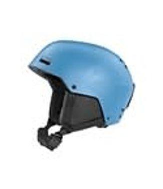 Marker Marker Squad Helmet Blue- M
