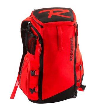 Rossignol Rossignol Bootie Transport Pack Black/Red