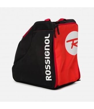 Rossignol Rossignol Tactic Boot Bag