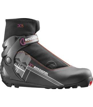 Rossignol Rossignol X5 FW XC Women's Boot 39