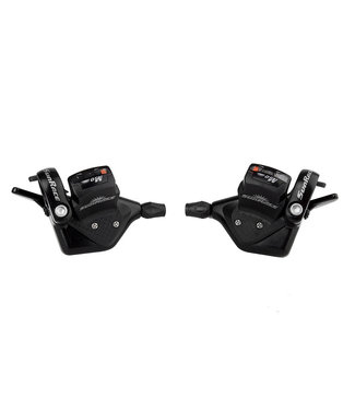 Sunrace Shifter HB DLM53 Trigger 3x8s Pair