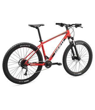 Giant Giant Talon 2 (2020) Pure Red