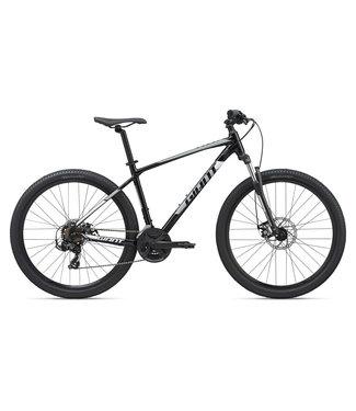 Giant ATX 3 27.5 (2020) Metallic Black/Gray
