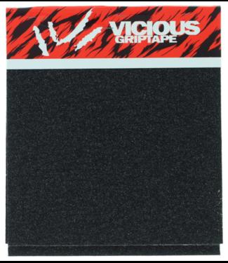 Vicious Grip Squares