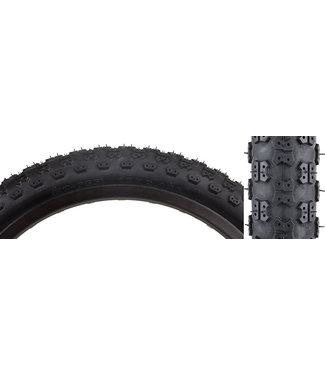 Innova 18x2.1 Tire Black
