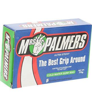 Mrs Palmers Wax Cold Single Bar
