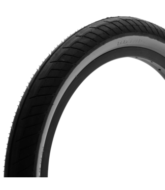 DUO SVS 20x2.25 Tires Grey Wall
