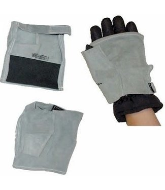 Kombi Glove Protector Adult Size