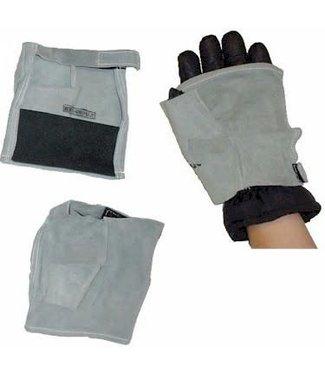 Kombi Glove Protector Junior Size