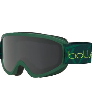 Bollé Bolle Freeze Goggle Matte Green Grey