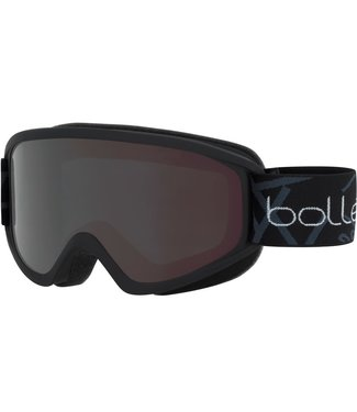 Bollé Bolle Freeze Goggle Matte Black Grey