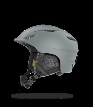 Marker Marker Companion Helmet Grey