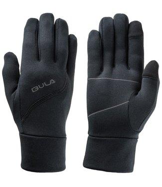 Bula Bula Vega Micro Stretch Glove Solid Black