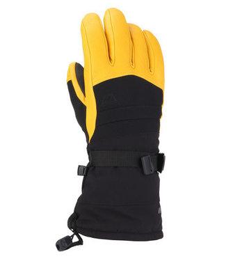 Gordini Gordini Polar II Gloves Black