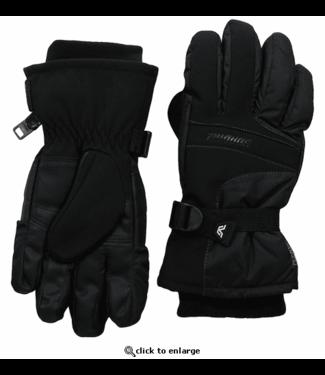Gordini Gordini Aquabloc VIII Women's Gloves Black